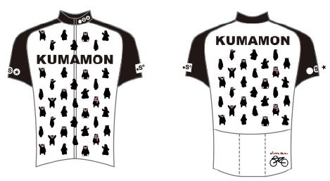 KUMAMON1.png