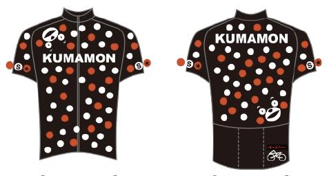 KUMAMON2.png
