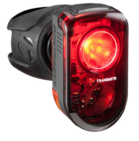 12539_A_1_Flare_RT_Taillight.jpg