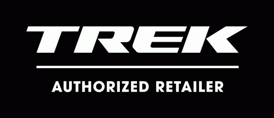 Trek_authorized_retailer.png