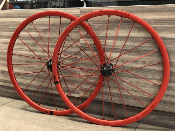 ロードバイクIMG_4343.jpg