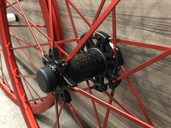 ロードバイクIMG_4347.jpg