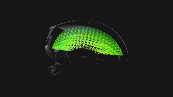 Helmet_you only get one brain.jpg